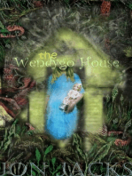 The Wendygo House