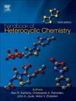Palladium in Heterocyclic Chemistry