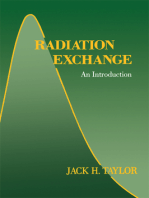 Radiation Exchange