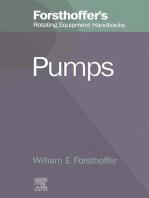 2. Forsthoffer's Rotating Equipment Handbooks