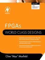 FPGAs