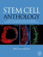 Stem Cell Anthology