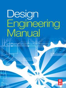 Design Engineering Manual   Scribd