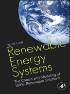 Literature review on solar energy