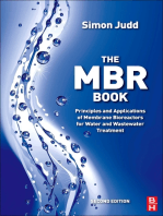 The MBR Book