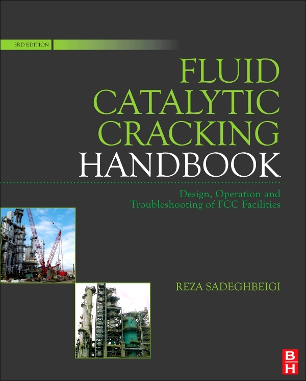 Fluid Catalytic Cracking Facilities
