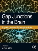Gap Junctions in the Brain