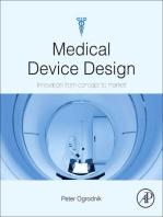 Medical Device Design