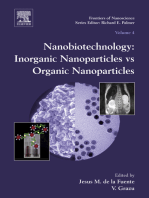 Nanobiotechnology
