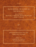 Malformations of the Nervous System