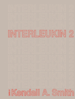 Interleukin 2