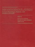 Microcirculation