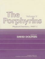 The Porphyrins V5