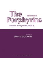 The Porphyrins V2