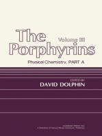 The Porphyrins V3