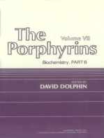 The Porphyrins V7