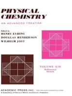 Mathematical Methods XIB