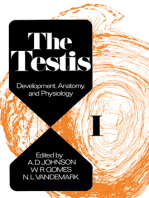 Development, Anatomy, and Physiology