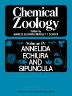 Chemical Zoology V4