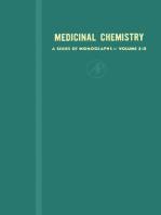 Molecular Pharmacology V2