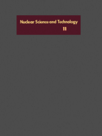Frequency Response Testing in Nuclear Reactors