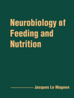 Neurobiology of Feeding and Nutrition
