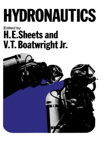 Hydronautics