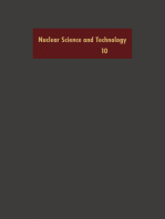 Variational Methods in Nuclear Reactor Physics