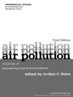 Air Pollution V4