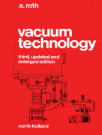 Vacuum Technology