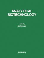 Analytical Biotechnology