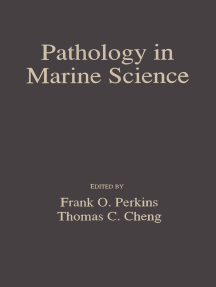 Pathology in Marine Science