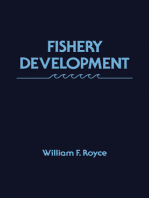 Fishery Development