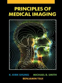 Principles of Medical Imaging