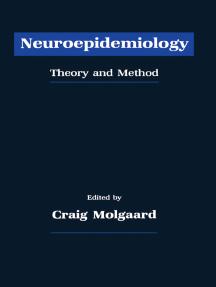 Neuroepidemiology: Theory and Method