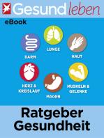 stern GESUND LEBEN eBook