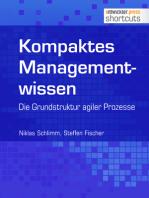 Kompaktes Managementwissen