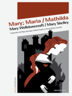Mary; Maria / Mathilda
