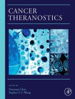 Cancer Theranostics