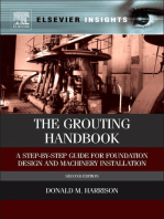 The Grouting Handbook