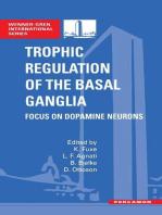 Trophic Regulation of the Basal Ganglia