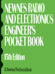 Where do you find free online courses and lectures in Electronics Engineering?