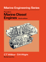 Pounder's Marine Diesel Engines
