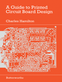 A Guide to Printed Circuit Board Design