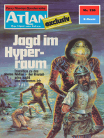 Atlan 138