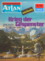 Atlan 104