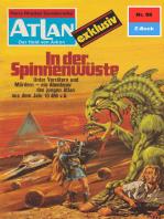 Atlan 88