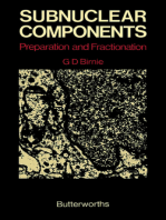Subnuclear Components