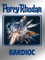 Perry Rhodan 100