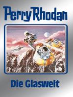 Perry Rhodan 98